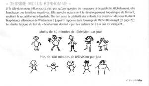 Enfant-télé
