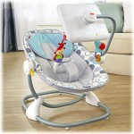 X7045-newborn-to-toddler-apptivity-seat-b-1