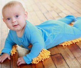 baby_mop-f0c1e