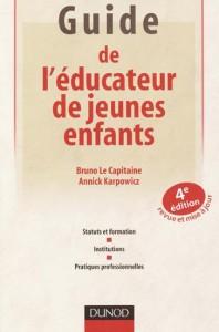 guide-educateur-jeunes-enfants