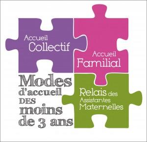 puzzle_petite_enfance-