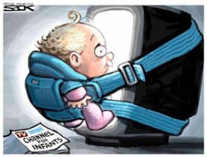 tv_babysitter