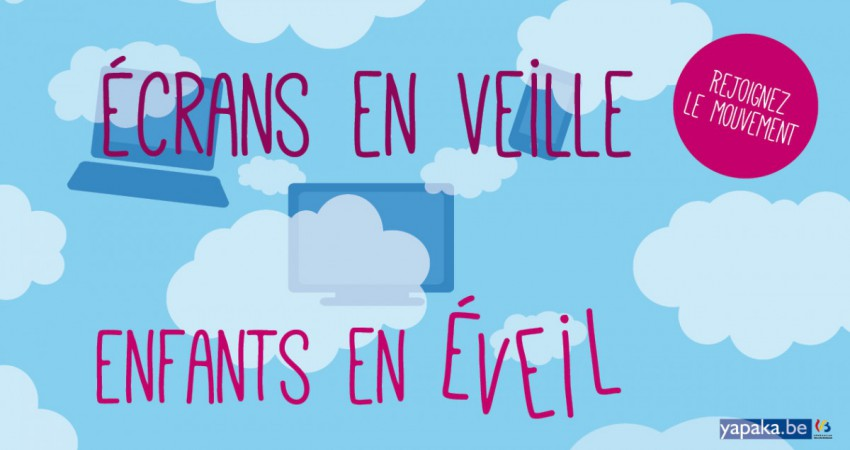 ecran_en_veille_version_large_0