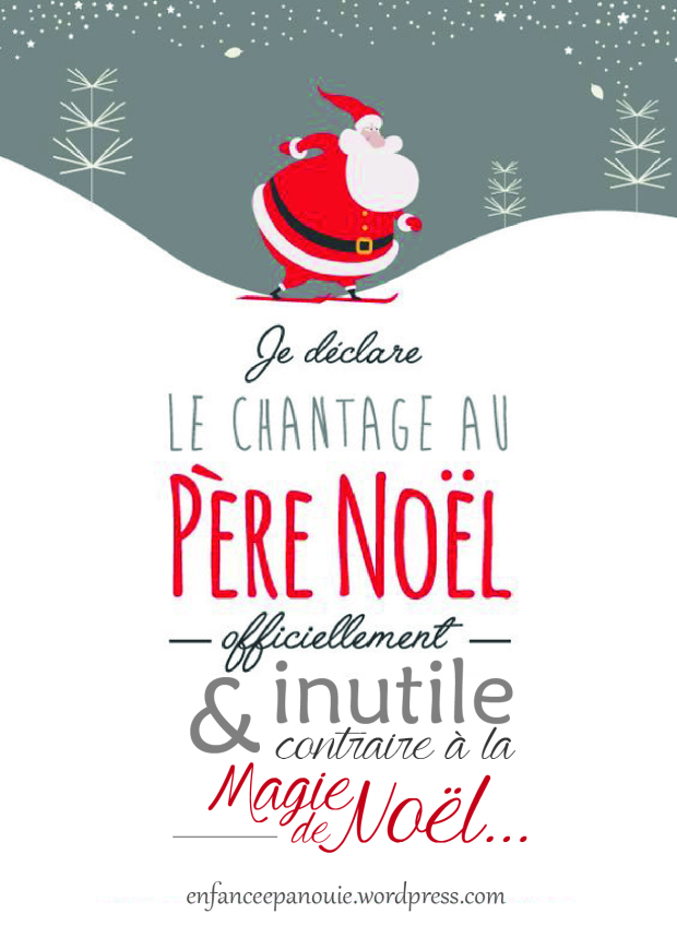 pc3a8re-noc3abl-chantage-magie-de-noc3abl